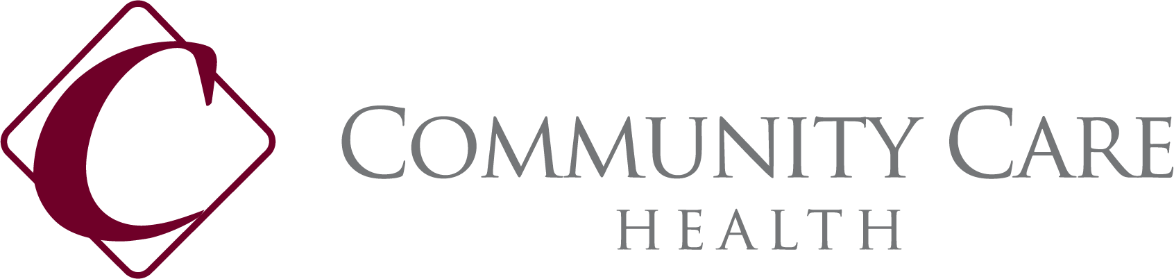 Community Care Health logo